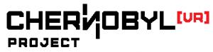 Logo_Chernobyl_VR_black-small