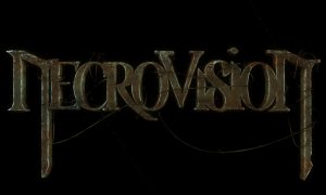 Necrovision_logo_big